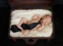 Baby Boy Pic