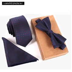 Find More Ties & Handkerchiefs Information about Mantieqingway Men's Brand Floral Ties Bowtie Handckerchiefs Sets Plaid Wedding Grooms Necktie Gravatas Vestidos Pocket Square,High Quality brand necktie,China necktie brands Suppliers, Cheap tie bowties from Man Tie Qing Way Store on Aliexpress.com