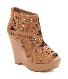 Womens Shoes, Mens Shoes & Kids Shoes