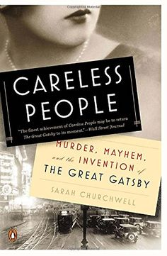 Careless People: Murder, Mayhem, and the Invention of The... https://www.amazon.com/dp/0143126253/ref=cm_sw_r_pi_dp_tOiIxb5EEDQKW