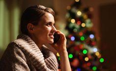 Adviezen voor mensen in de rouw tijdens de feestdagen (Engelstalig)