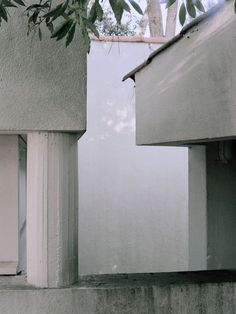 Álvaro Siza, Nuno Cera · The Pressure of Light