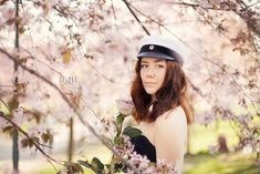 Ylioppilas Sweet Girls, Riding Helmets, Toast, Portraits, Student, Fashion, Moda, Fashion Styles, Fasion
