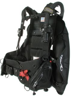 Zeagle Stiletto BC - Great traveling BC for warm and cold diving. Rugged system. Very durable. Packs lite. Love mine.