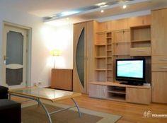 The Unit, Furniture, Home Decor, Decoration Home, Room Decor, Home Furnishings, Home Interior Design, Home Decoration, Interior Design