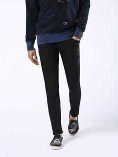 edb8eab13e8 Diesel Skinny Jeans, Diesel Jeans, Diesel Jacket, Black Jeans Men, Jeans  For Sale, Jeans Outlet, Jeans Uk, Pants, Fashion
