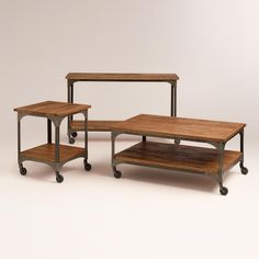 brs office on pinterest reclaimed wood furniture