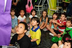 Fotografia de criança, menina, fotografia profissional, infantil, Photography, children, kids, little girl, professional photographer. Birthday, festa infantil.