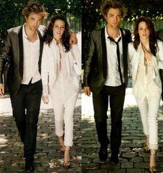 long time ago Robert Pattinson Twilight, Robert Pattinson And Kristen, Edward Bella, Edward Cullen, Twilight Movie, Twilight Saga, Kristen Stewart Twilight, Kristen And Robert, Kirsten Stewart