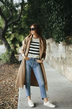 Loving this camel coat from AYR. Currently one of my favorite go to styles. For more tips on this style read my latest post on http://Couldihavethat.com.