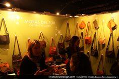Tour PURO DISEÑO, Buenos Aires, CoolTour Design (Chile). www.cooltourdesign.com