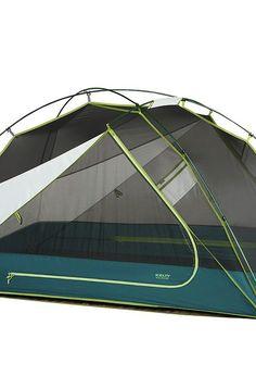 Kelty Trail Ridge 2 w/ Footprint (Ponderosa Pine/Sand) Outdoor Sports Equipment. Backpacking TentC&ingSummer ...  sc 1 st  Pinterest & Exped Mira II HL 3-Season Backpacking Tent | Best of Spring/Summer ...