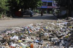 Swachh Bharat Abhiyan then and now: Has India become cleaner?   india   Hindustan Times