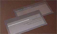 card-design35