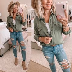 40 Outfits from Target Mom Outfits, Casual Summer Outfits, College Outfits, Fall Outfits, Fashion Outfits, Target Clothes, Target Outfits, Camo Dress, Chambray Top