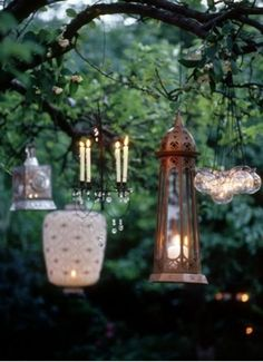Boho Chic / Wedding Style Inspiration / LANE
