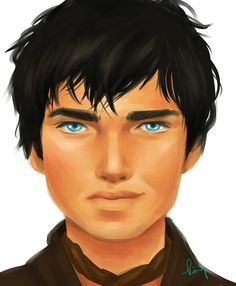 Gendry Waters by kimpertinent on deviantART Game Of Thrones Westeros, Game Of Thrones Series, Game Of Thrones Art, Gendry Waters, George Rr Martin, Movie Characters, Cool Drawings, Looks Great, Fire