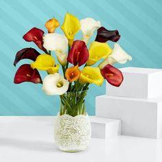Banquet, Glass Vase, Home Decor, Decoration Home, Room Decor, Banquettes, Home Interior Design, Home Decoration, Interior Design