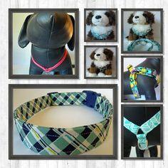 Follow us on Pinterest to be the first to see new products & sales. Check out our products now: https://www.etsy.com/shop/katiesk9kollars?utm_source=Pinterest&utm_medium=Orangetwig_Marketing&utm_campaign=Auto-Pilot #dog #puppy #pets #ilovemydog #doglover #adoptdontshop #lovedogs #mybestfriend #aussie #doglove #cotton #happydog #petlover #aussiesofinstagram #lazydog #dogtraining #funnydog #bogo #doginstagram #doxies #australianshepherdsofinstagram #dogcollar #divadog #dogcostume…