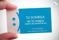 www.dentistamonterrey.mx