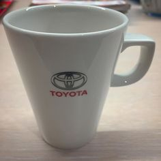 #goodmorning #cupoftea #toyota #aygo #service #apk #car #cup #coffeecup #wakeup #citybug
