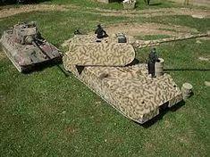 Afbeeldingsresultaat voor löwe tank
