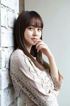 Kim so hyun Cute Korean, Korean Girl, Asian Girl, Korean Beauty, Asian Beauty, Kim So Hyun Fashion, Kim So Eun, Kim Yoo Jung, Korean Actresses