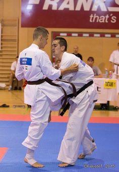 Karate, Kids, June, Young Children, Boys, Children, Boy Babies, Child, Kids Part
