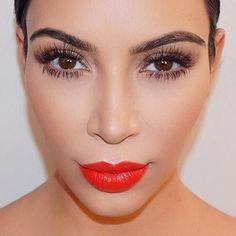 kim-kardashian-makeup-30