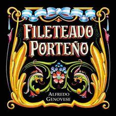 Lettering Design, Hand Lettering, Argentine, Hand Painted Signs, Chalkboard Art, Graphic Design Inspiration, One Color, Book Design, Vintage Posters