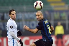 Rodrigo Palacio could be close to a move to Boca Jrs. At least according to TuttoSport who reports of a  Source