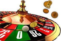 Roulette invest roulette wheel, roulette table, roulette invest before retirement, roulette invest 92l, roulette invest gold, roulette invest 93l, roulette invest in silver, roulette strategy, roulette game, roulette payout chart, roulette invest financial corporation, roulette invest in yourself, roulette wheel layout, roulette invest in stocks, roulette odds, roulette online, roulette wheel picture, roulette invest in gold, roulette table layou