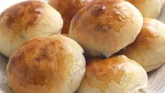 Hveteboller Korn, Raisin, Hamburger, Recipies, Appetizers, Baking, Foods, Cakes, Recipes