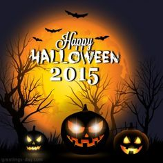 Happy halloween free online greeting message httpgreetings halloween 2015 gif google search m4hsunfo