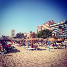 https://flic.kr/p/ZfG3j3   #Today / #15   Nice here!     #Photography & #Postprocessing From: #2017 (7-9-2017)     #Fuengirola, #Spain, #Europe  #Urban, #Cityscape, #Boulevard     #Beach, #costadelsol, #andelusia  MADE with: #SONY #Xperia / #D5803  ( F/2 - 1/3333s - 4,6 mm - ISO100 )  EDITED with: #Instagram  ( #Xprofilter, #Splittoning , #noframe, #Vignette, #LUX )  BY K.J.V.W 2017