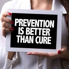 An ounce of prevention is worth a pound of cure – call us to schedule your next dental exam. Dental Health, Dental Care, Family Dentistry, Healthy Teeth, Cosmetic Dentistry, Knowing You, The Cure, Schedule, Good Things