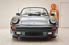 Porsche - 911 930 3.3 Turbo - 1983 Porsche 930 Turbo, 911 Turbo, Porsche 911, Car Ins, Carrera, Race Cars, Automobile, Drag Race Cars, Car