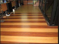 lantai kayu jakarta laminated