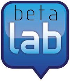 quero ser! Beta Beta, Tim Beta, Labs, Nova, Pasta, Helmet, Germany, Filing Cabinets, Pictures
