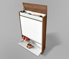 Short Sleeve Prom Dresses, Shoe Cabinets, Hallways, Decoration, Filing Cabinet, Storage, Furniture, Design, Home Decor