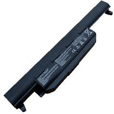 staggering Haute qualité Batterie Pour Portable ASUS X75A, X75A Chargeur / adaptateur secteur by zixuan in Retroterest. Read more: http://retroterest.com/pin/haute-qualite-batterie-pour-portable-asus-x75a-x75a-chargeur-adaptateur-secteur/