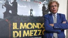 Massimo Scaglione, regista (Foto: Elisabetta TONNI)