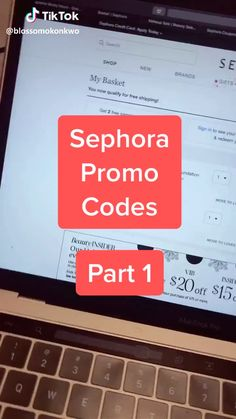Sephora promo codes use the code facefaves for 8 foundation samples! Use the code GIMMEBROW for free trial sample of benefit cosmetics brow gimme brow with any purchase Sephora Brushes, Sephora Eyeshadow Palette, Sephora Mask, Sephora Liquid Lipstick, Best Highlighter Makeup, Sephora Makeup, Matte Makeup, Girl Life Hacks, Makeup Tutorials