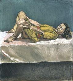 Risultati immagini per Paula Rego Art Gallery, Art Painting, Figure Painting, Drawings, Painting, Female Art, Figure Drawing, Art, Feminist Art