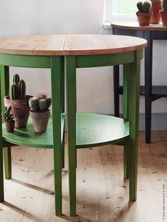ARKELSTORP allmoge | Livet Hemma – IKEA