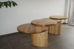 draaibare tafel