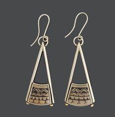 Dawn Wallace Jewelry