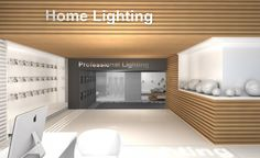 Petridis Lighting Store in Athens Lighting Store, Home Lighting, Athens, Bathtub, Retail, Projects, Standing Bath, Log Projects, Bath Tub