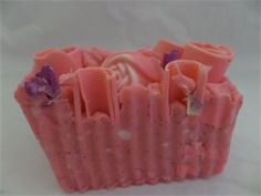 Triple Trouble Trinkets - Gourmet Soap Collection - Tucson, AZ Tucson, Soaps, Desserts, Collection, Jewelry, Food, Gourmet, Hand Soaps, Tailgate Desserts