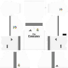 download kit barcelona dream league soccer 2019